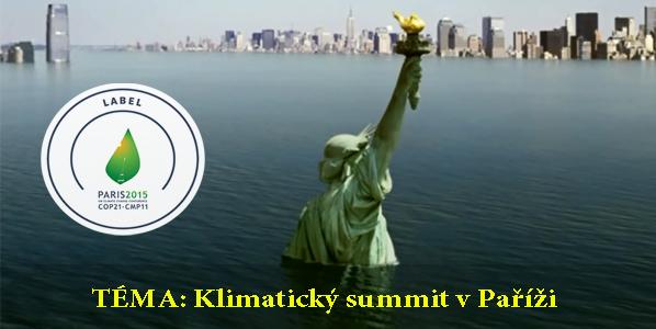 téma-summit